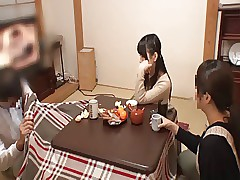 masturbation porn : naked asian videos