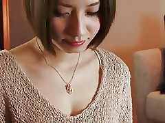skinny porn : japanese porn streaming