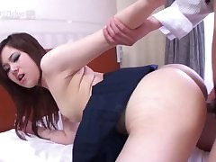 uncensored nude japanese girl zeigt