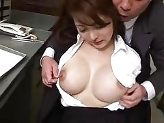 porn tube : xxx asian movies