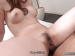 live sex : sexy asian gets fucked