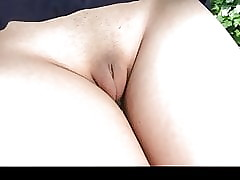 girl fingering : free sexy asian porn
